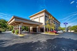Hampton Inn Nashville / Brentwood I-65S