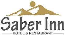 Saber Inn