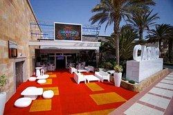 Gran Casino Antigua Fuerteventura
