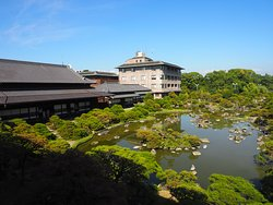 Shoto Garden