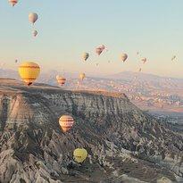 Turkey Istanbul Tours