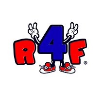 Rent4Fun