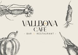 Vallbona Cafe