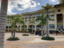 Royal Beach Casino
