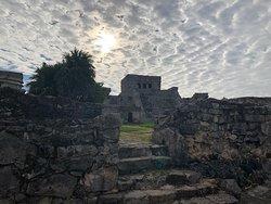 Yucatan Eli's Tours