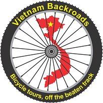 Vietnam Backroads