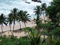 N`Guembu Nature Resort