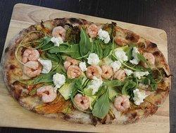 Pizzeria Miola 25