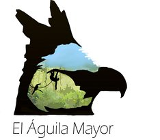 El Aguila Mayor Nature Tours