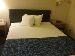 Travelodge by Wyndham Cedar City