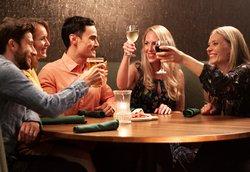 Didi's Supper Club