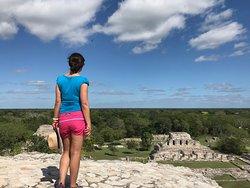 Yucatan Expeditions