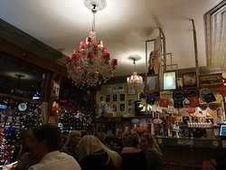 Brasserie du Lombard