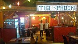 Thai-Phoon