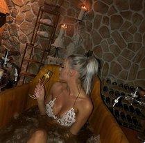 Grand Relax Spa & Wellness & Czech Beer Spa