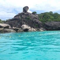 Andaman Smile Travel