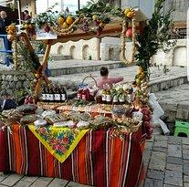 Gavodolla Souvenir Shop