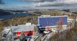 Hotel Am Buehl GmbH