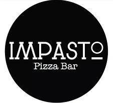 Impasto Pizza Bar