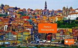 Portu's