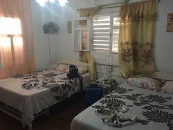 Great casa in Vinales