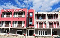 Puteoli Palace Hotel