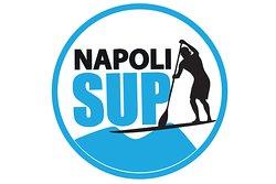 Napoli SUP