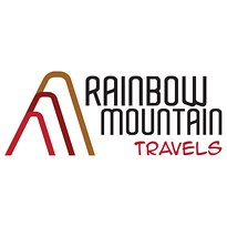 Rainbow Mountain Travels