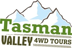 Tasman Valley 4WD Tours