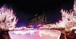 Grand Hyatt Seoul Hotel