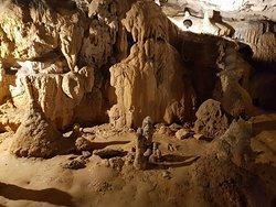 Vrelo Cave