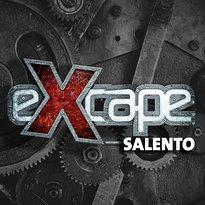 eXcape Salento - Escape Room