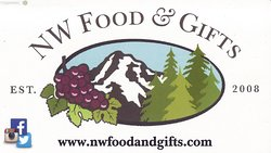 NW Food & Gifts