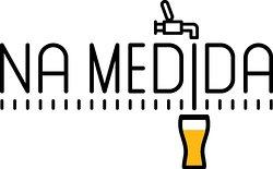 Na Medida Beer Self Service