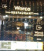 Worco Restaurant