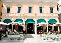 Caffè Meletti