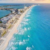 Transfer Cancun Airport