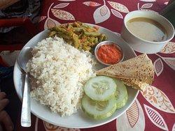 Taxi's Restaurant and Sisha Bar