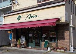 Confectionery Avon