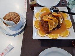 imagen Taste en Arona