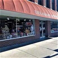 Delaware Antique Mall