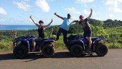 Tauro Tours