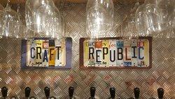 Craft Republic