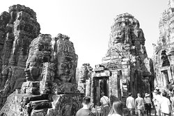 ‪Siem Reap Adventure Travel‬