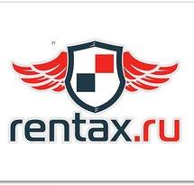 Скутеры Прокат Rentax.su