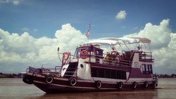 Tara River Boat Tours
