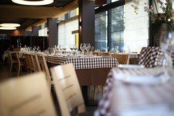 Polpo Bar & Restaurant by Kogo