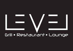 Level Restaurant phuket