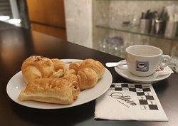 Café Stein Pâtissier