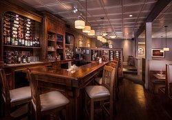 Hobart's Steakhouse
